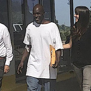 Former Louisiana Death-Row Prisoner Released on Plea Agreement, Amid Evidence of Innocence, Misconduct