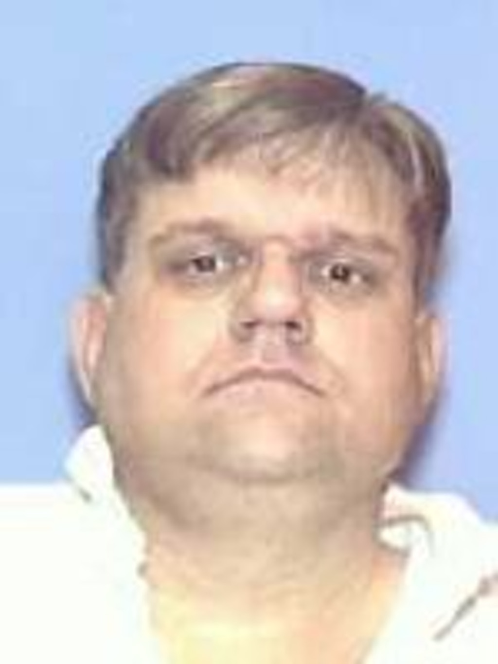 Texas About to Execute Inmate Despite Evidence of Intellectual Disability