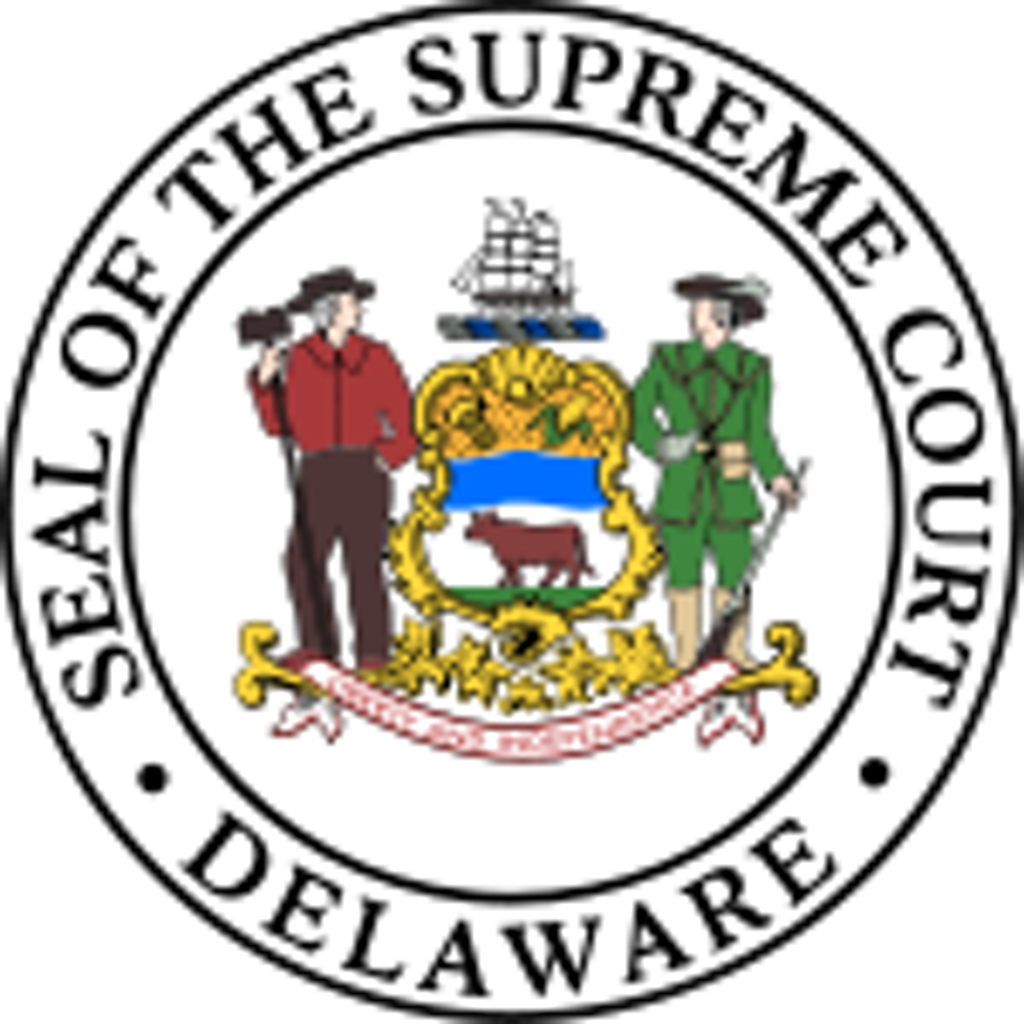 Delaware Supreme Court Declares State's Death Penalty Unconstitutional