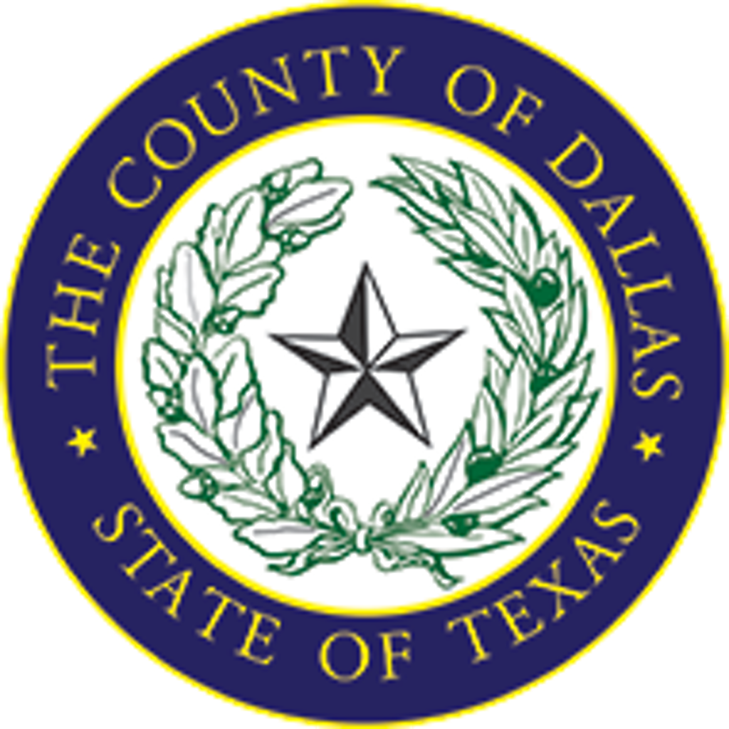OUTLIER COUNTIES: Dallas County, Texas Imposing Fewer Death Sentences After Years of Discrimination