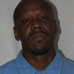He's on California's Death Row, But Demetrius Howard Never Killed Anyone