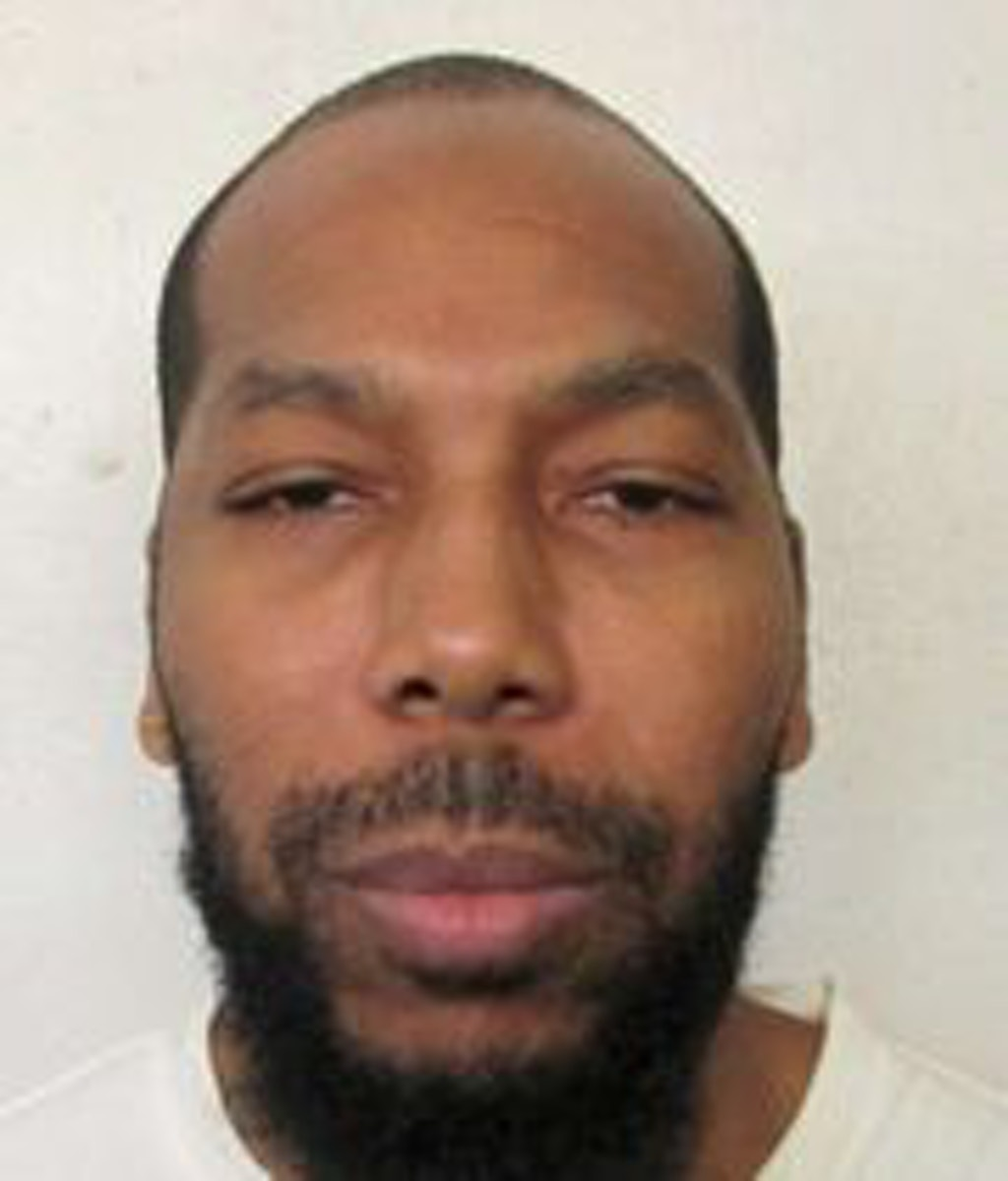 Supreme Court's Intervention to Allow Execution of Domineque Ray Provokes Widespread Condemnation