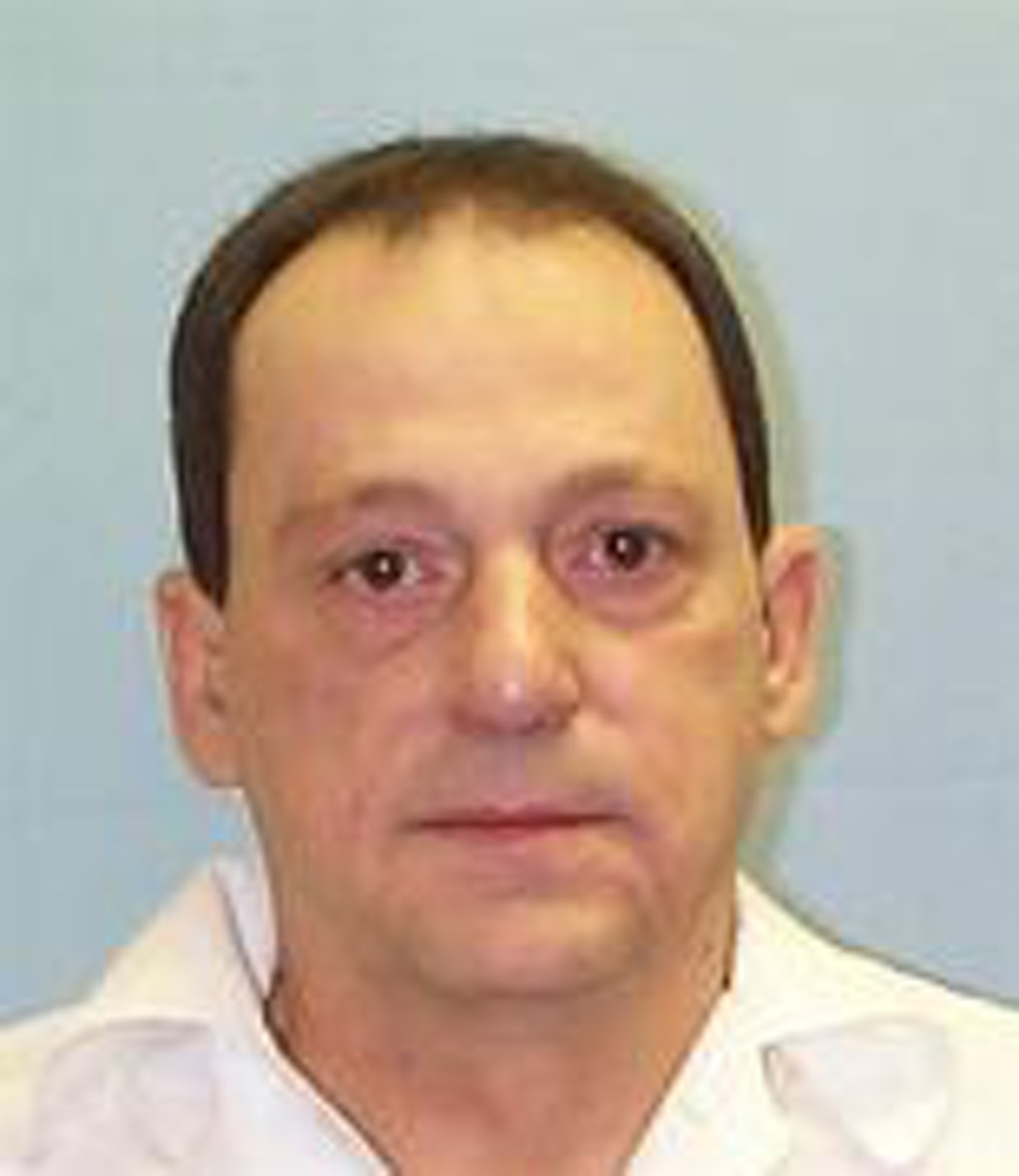Alabama Inmate Dies on Death Row Before Federal Court Can Decide His Innocence Claim