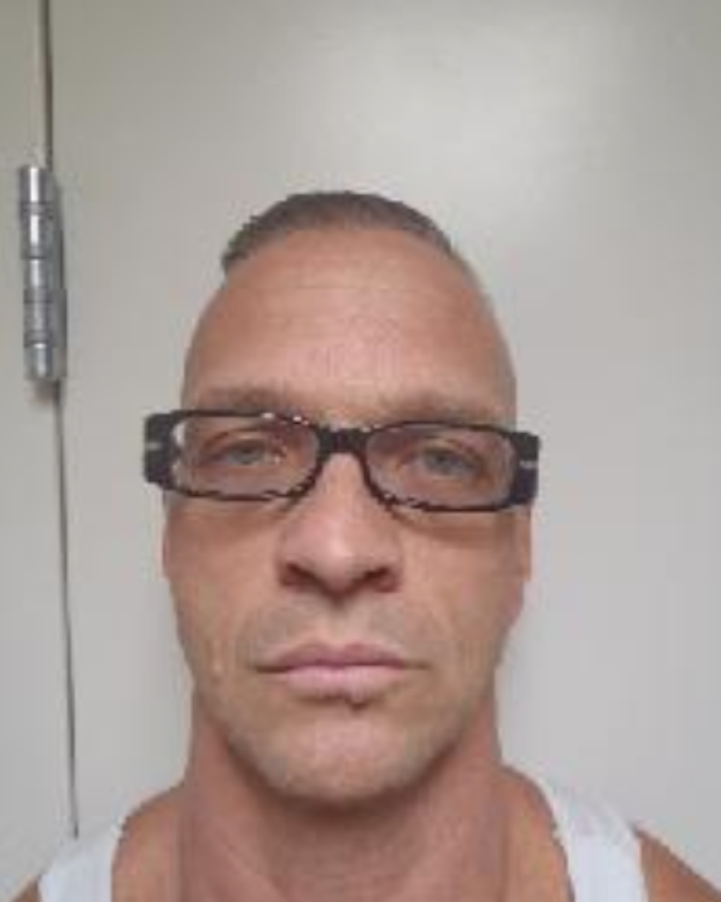 Scott Dozier, Who Unsuccessfully Tried to Force Nevada to Execute Him, Dead of Apparent Suicide