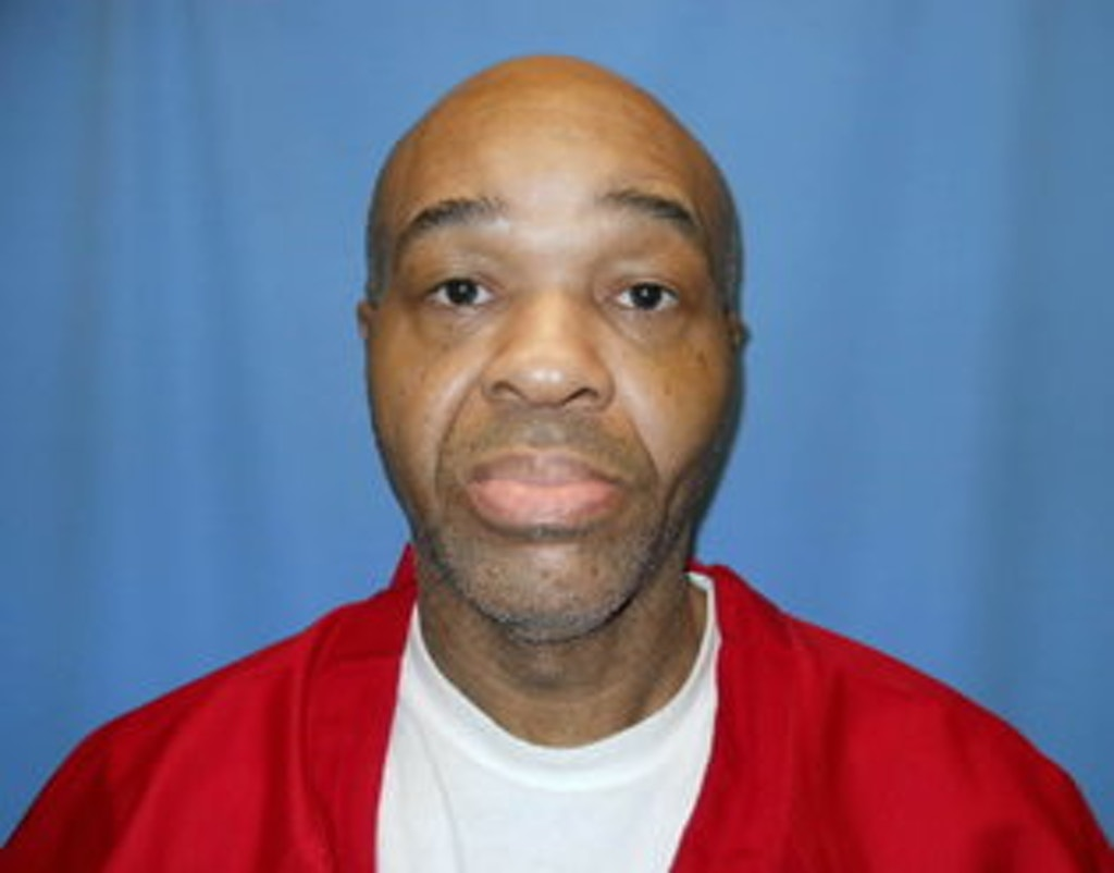 POSSIBLE INNOCENCE: Mississippi Inmate Challenges Bite-Mark Evidence