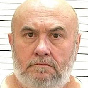 Governor Rejects Jurors' Plea for Clemency for Edmund Zagorski as Tennessee Court Allows Lethal Injections to Proceed