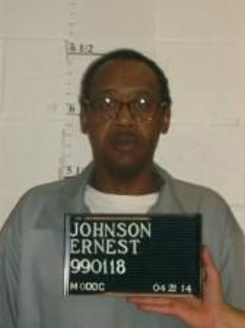 Missouri Scheduled to Execute Man Despite Evidence of Intellectual Disability