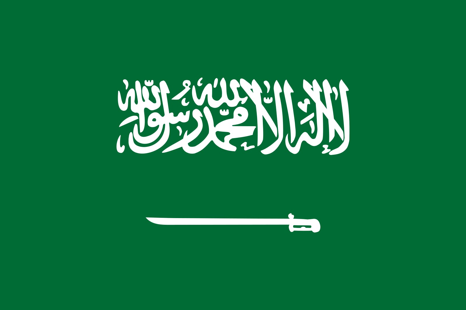 Saudi Arabia Condemned for Mass Execution of 37 People, Including Juveniles, After Unfair Trials