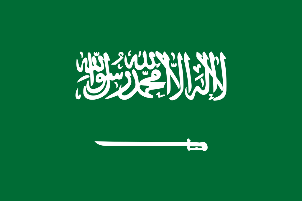 World Death Penalty News — Report: Saudi Arabia Carries Out 800th Execution Under King Salman