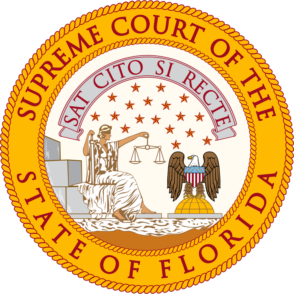 Florida Supreme Court Vacates Capital Conviction on Innocence Claim