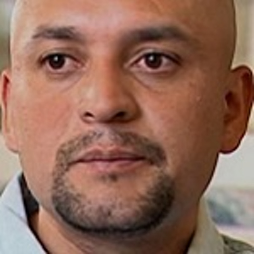 Former Death-Row Prisoner Exonerated in Illinois, Seized by ICE