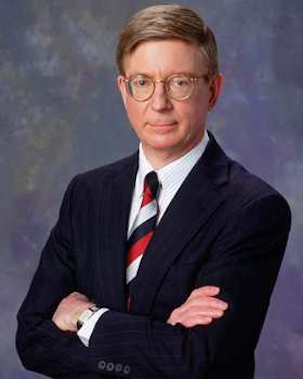 "NEW VOICES: George Will Says ""Capital Punishment is Withering Away"""
