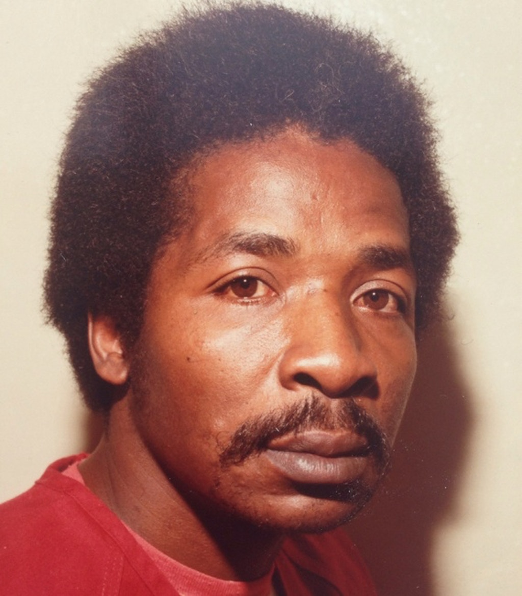 Louisiana Inmate Likely to Be Freed After 30 Years on Death Row
