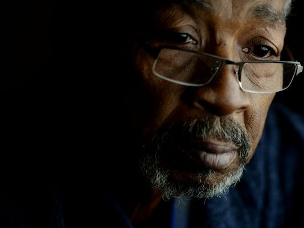 Death Row Exoneree Glenn Ford Dies One Year After Release