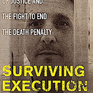 "BOOK: ""Surviving Execution"" Chronicles Miscarriages of Justice in the Richard Glossip Case"