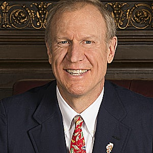 Illinois Governor Uses Gun-Control Veto to Attempt to Re-Enact Death Penalty