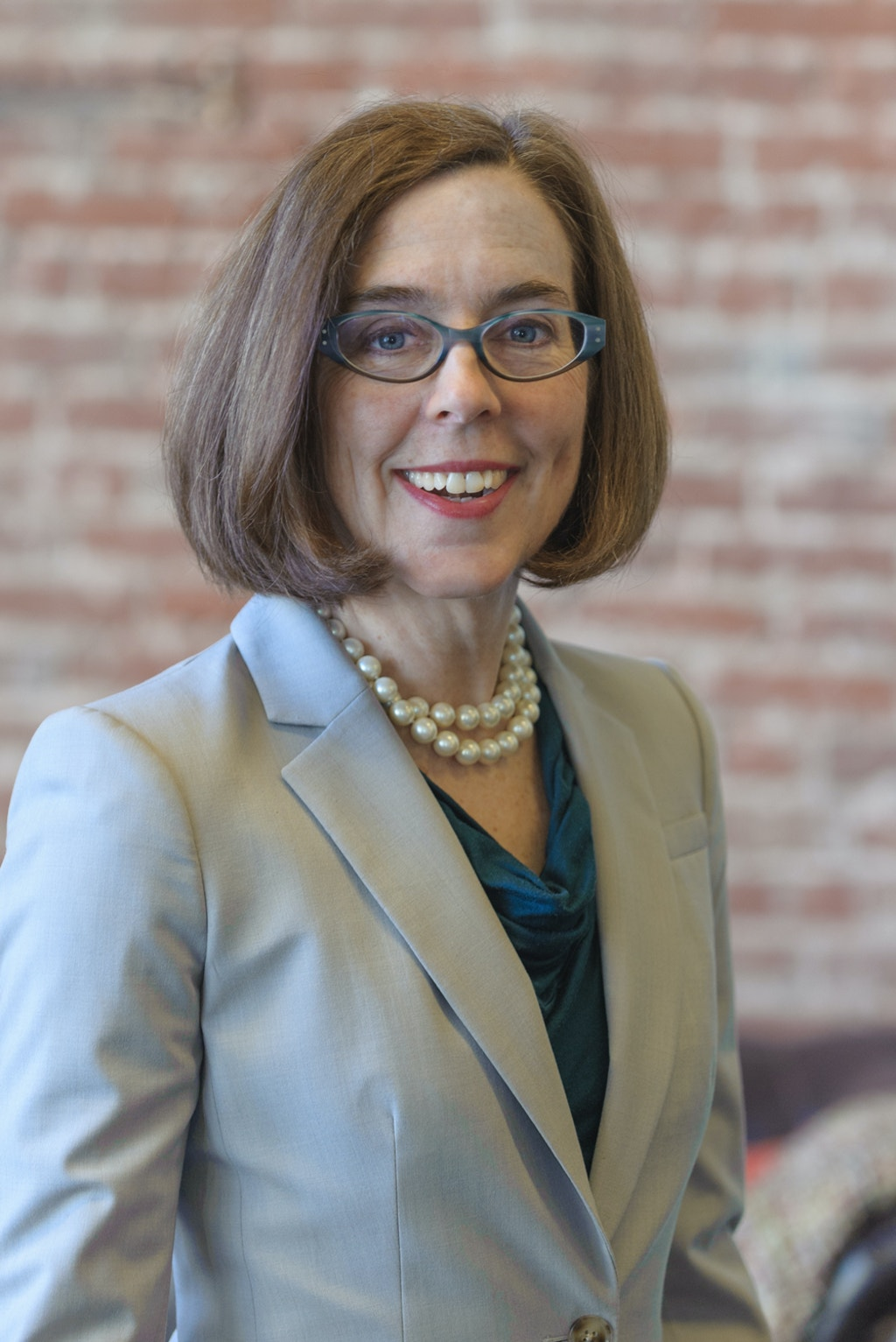 Oregon's New Governor Plans to Continue Death Penalty Moratorium