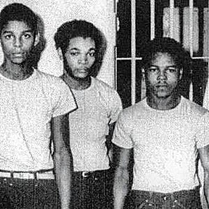 "With Backing of New Governor, Florida Clemency Board Posthumously Pardons the ""Groveland Four"""