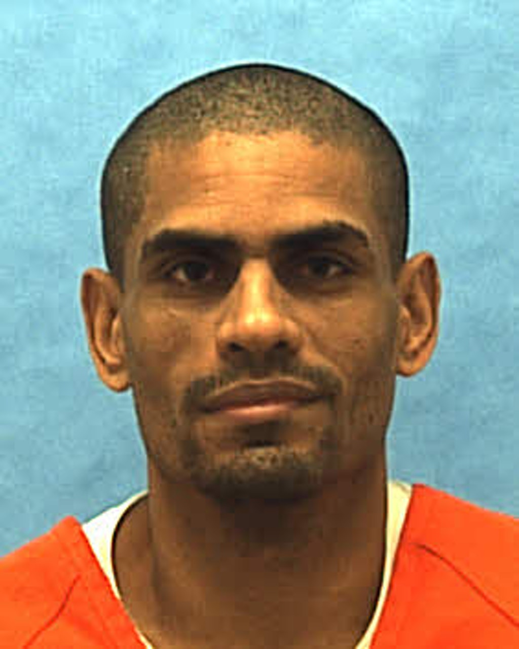Florida Supreme Court Strikes Down Mentally Ill Defendant's Death Sentence as Disproportionate