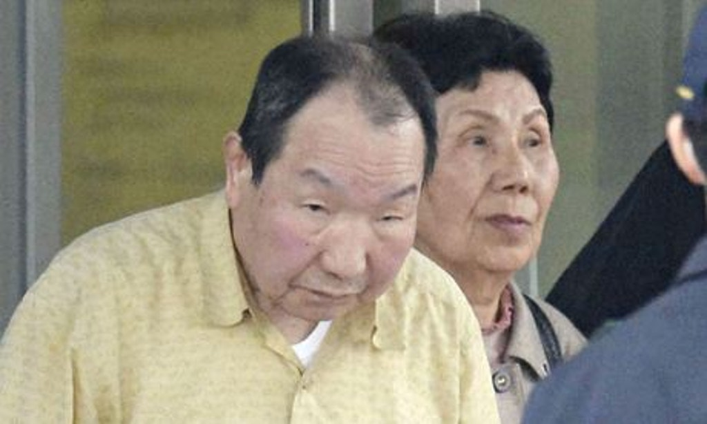 Japan Frees World's Longest-Serving Death Row Inmate; Likely Innocent