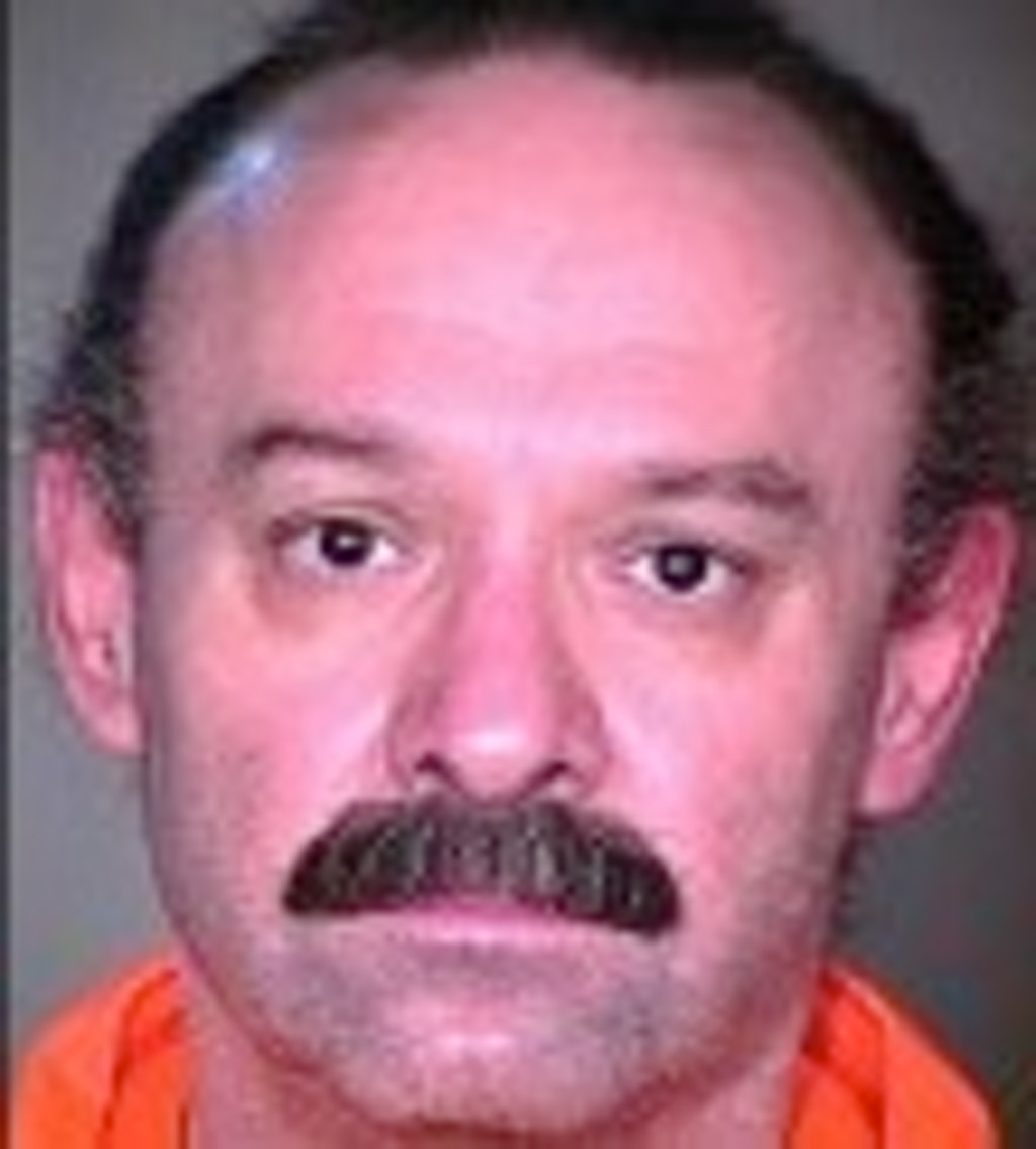 Arizona Botches Execution of Joseph Wood