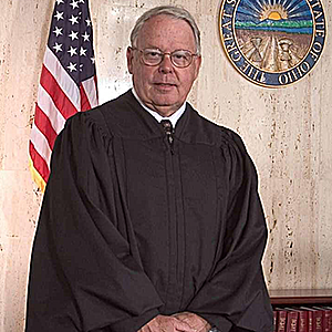 Retired Warden, Former Judge and Prosecutor Urge Ohio to Grant Clemency to Raymond Tibbetts