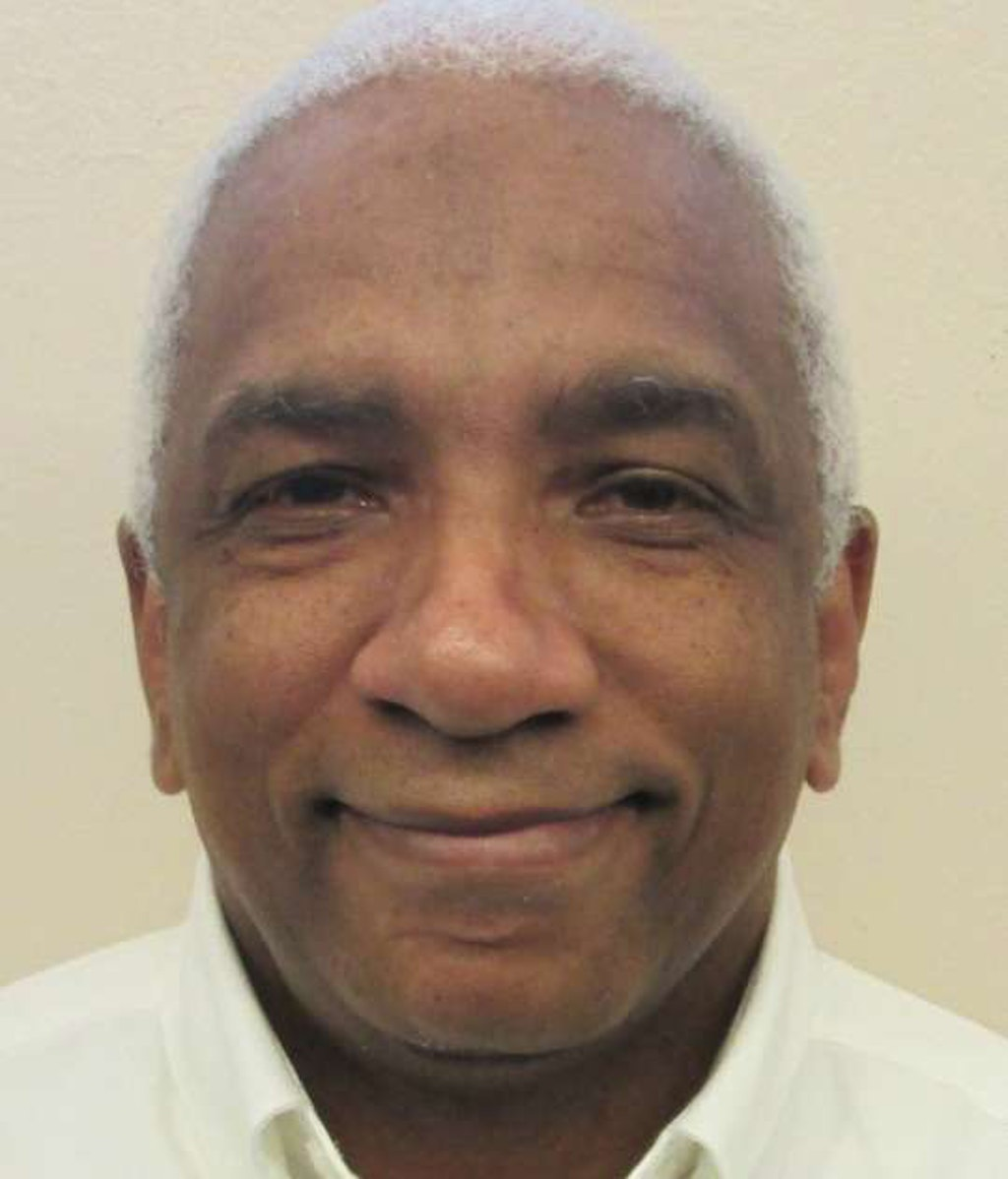 U.S. Supreme Court Rules in Favor of Alabama Death-Row Prisoner in McWilliams v. Dunn