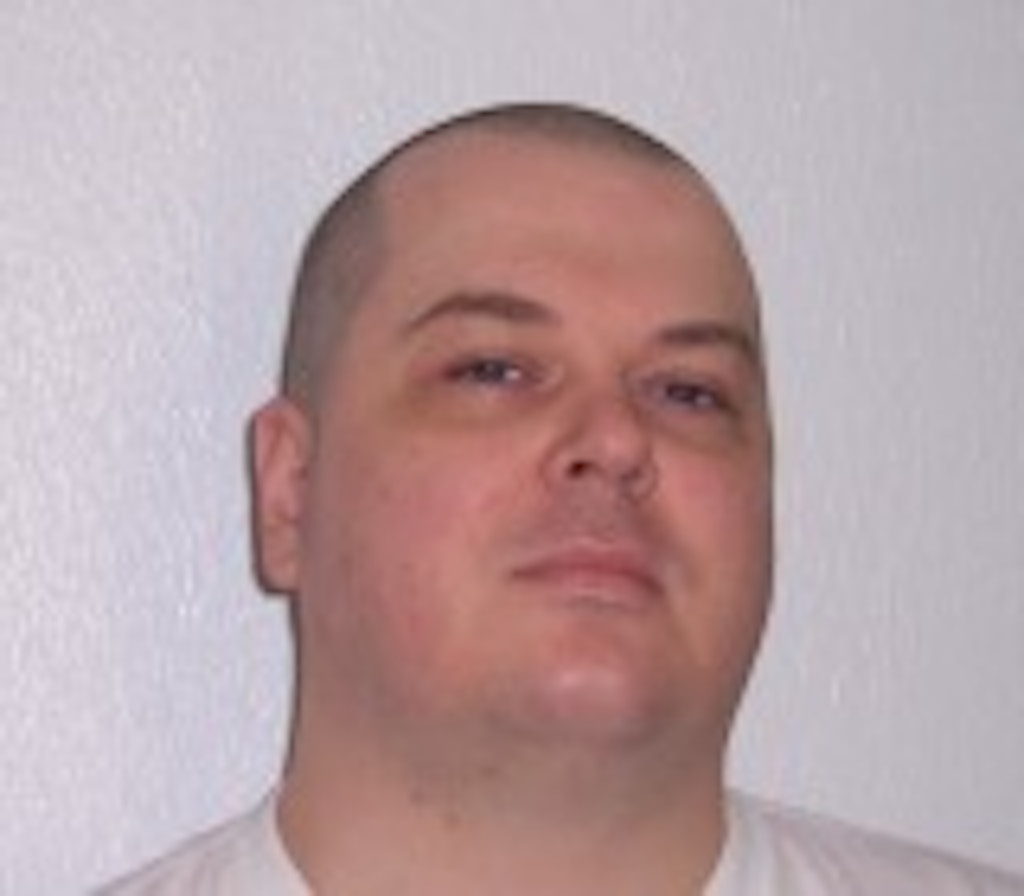 Arkansas Parole Board Recommends Clemency for Jason McGehee
