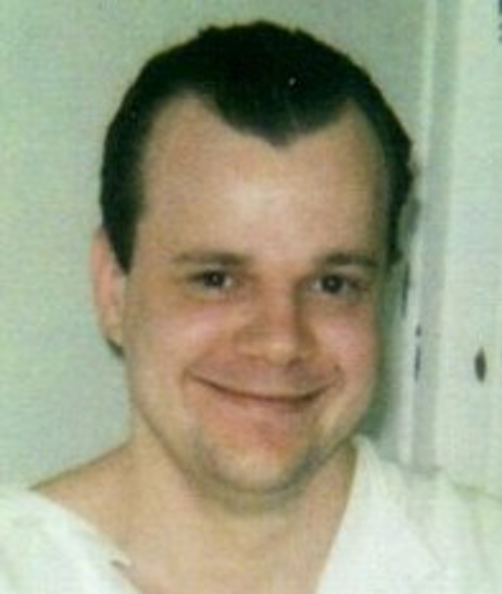 Texas Court of Criminal Appeals Upholds Death Sentence Based on False Psychiatric Testimony