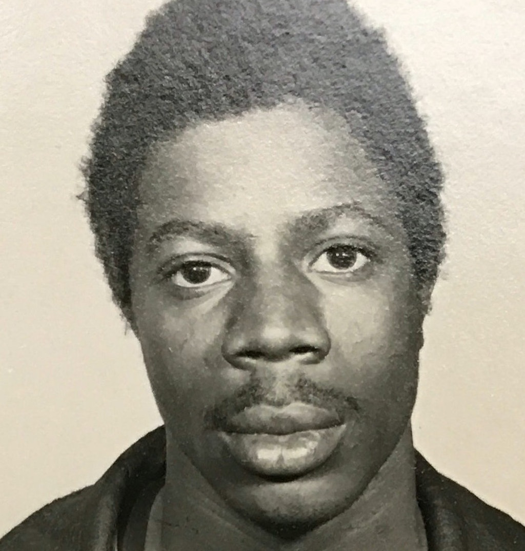 Citing Evidence of Innocence, Race Discrimination, Georgia Court Grants New Trial to Former Death-Row Prisoner