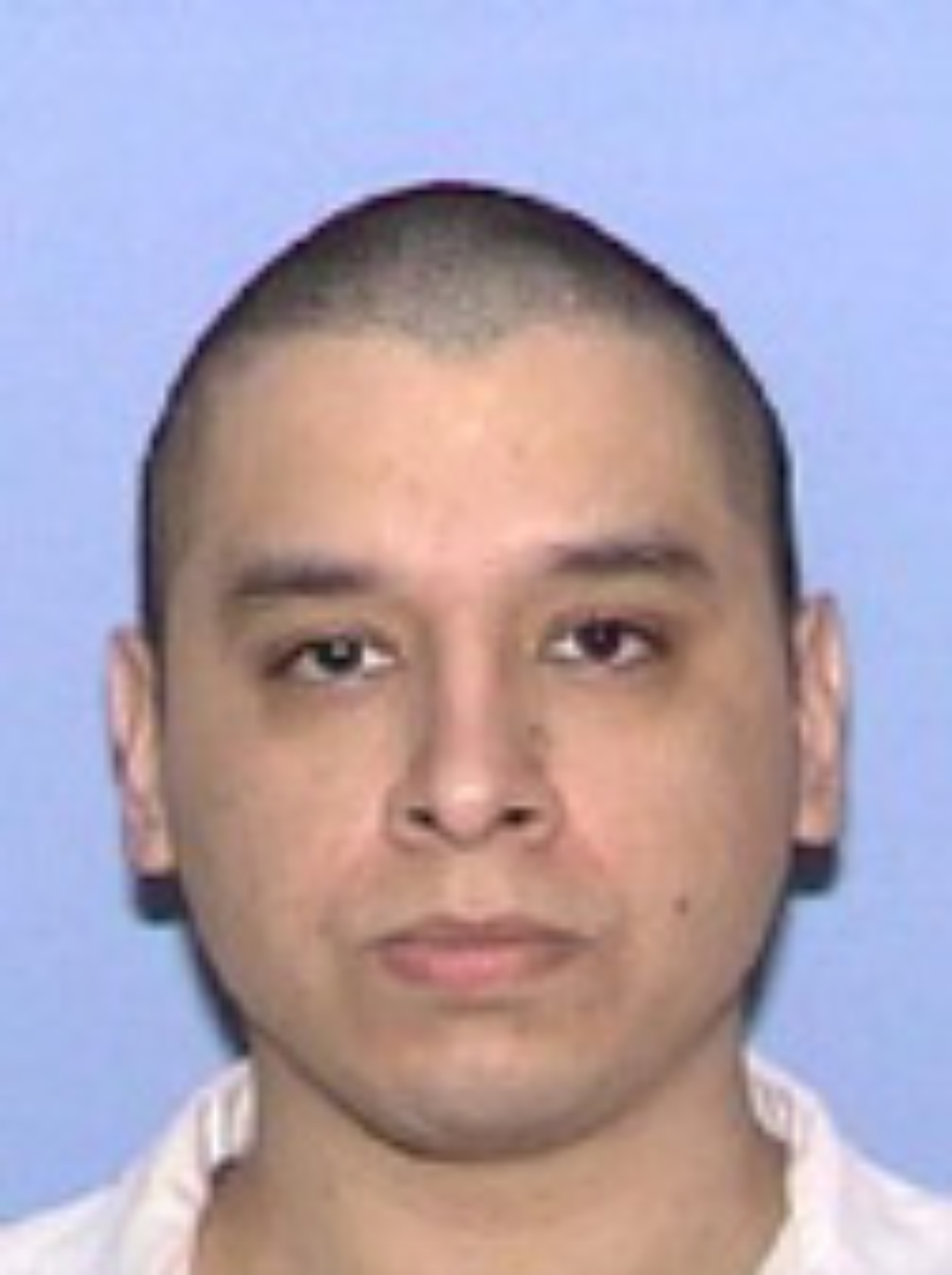 Texas Case Raises Questions of Fairness of Executing Accomplices