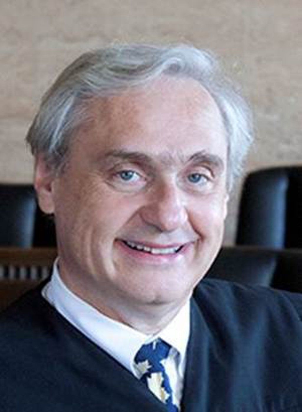 NEW VOICES: Ninth Circuit Judge Calls for Sweeping Criminal Justice Reform