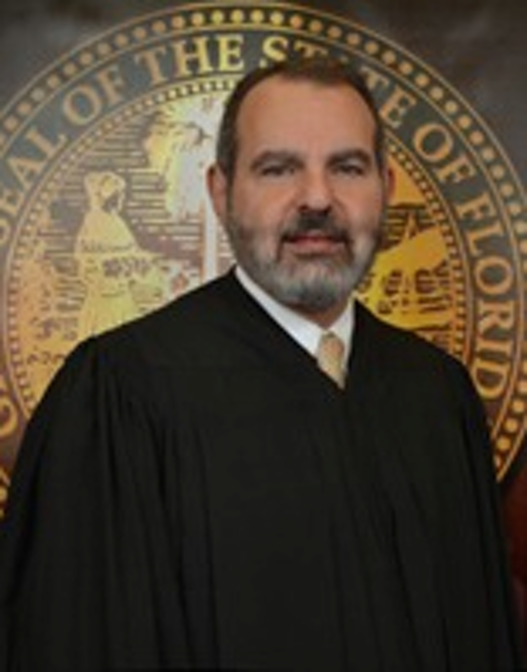 Judge Rules Florida's New Death Penalty Law Violates Its State Constitution