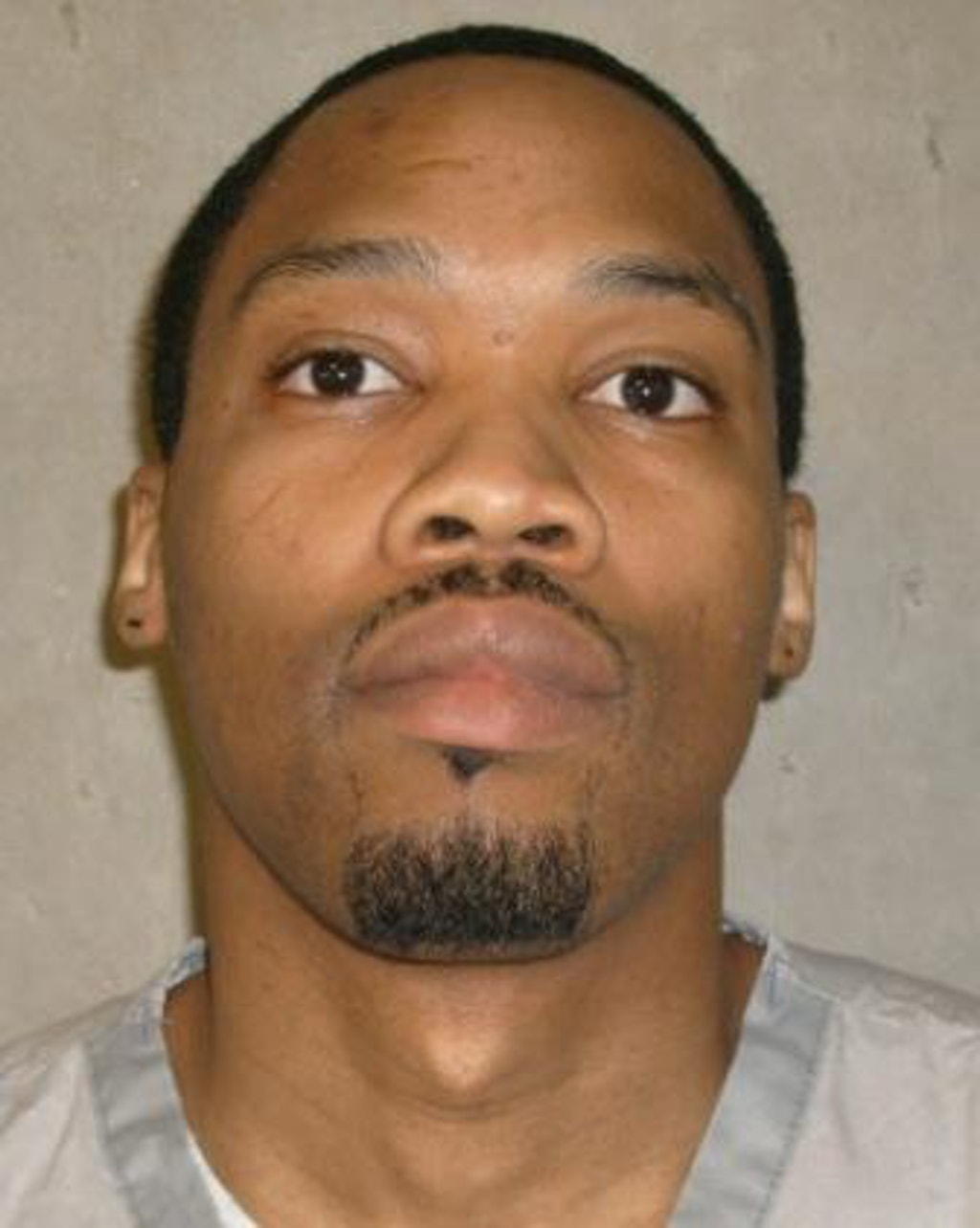 U.S. Supreme Court Declines to Review Cases Alleging Racial Bias in Oklahoma Death Penalty