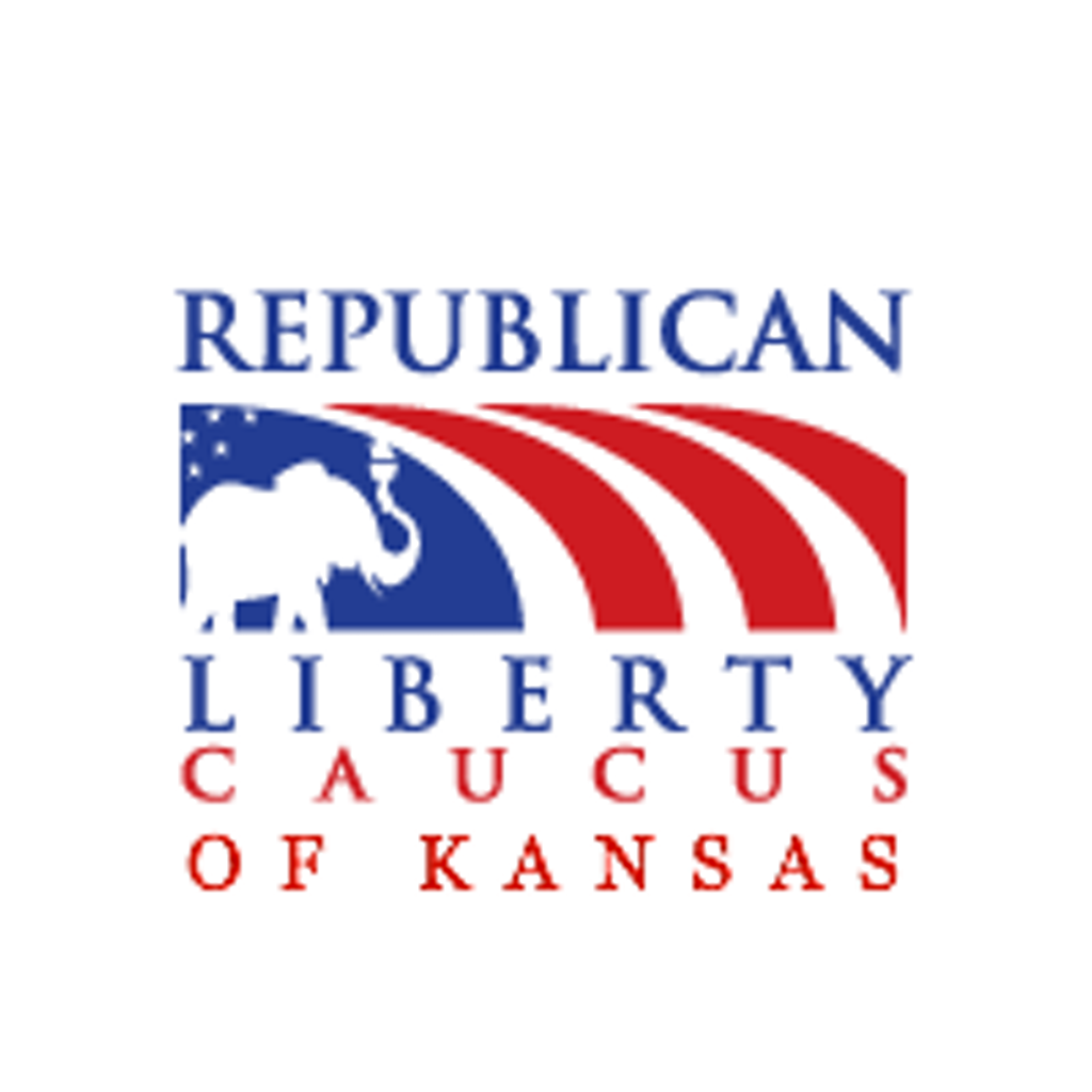 NEW VOICES: Bi-Partisan Support for Death Penalty Repeal Growing in Kansas