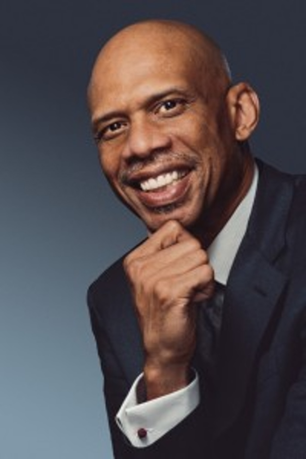 NEW VOICES: Kareem Abdul-Jabbar Urges Abolition of Death Penalty
