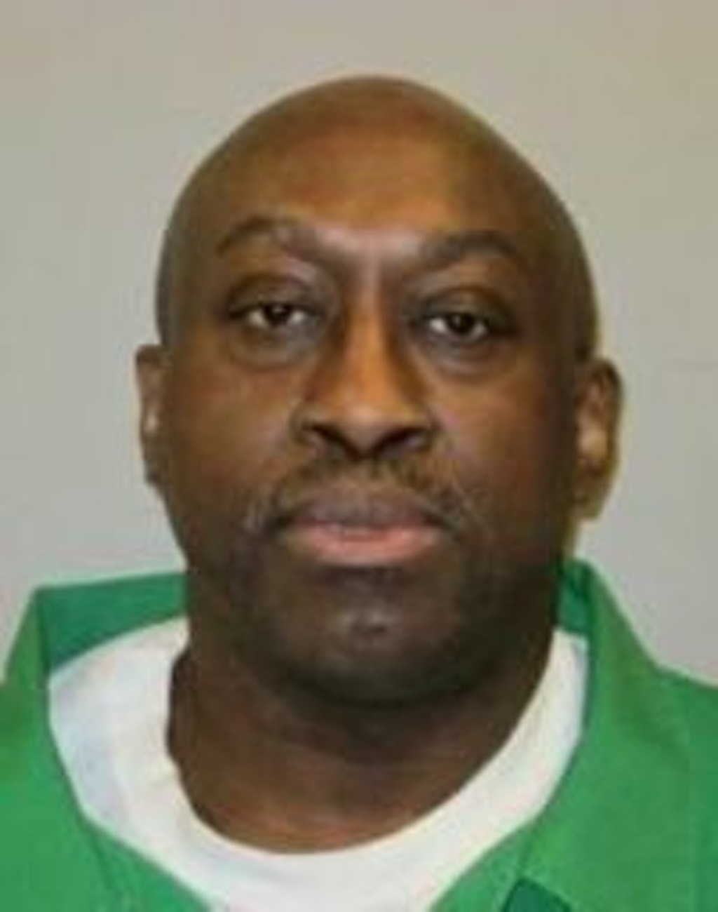 Taken Off Death Row in 2014, Intellectually Disabled South Carolina Man Now Gets New Trial