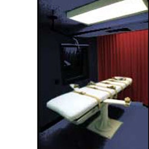 Amidst Nebraska Execution-Secrecy Controversy, California Judge Lets Execution-Access Lawsuit Proceed