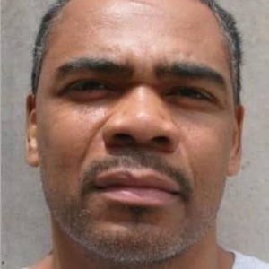 Federal Court Invalidates Oklahoma Conviction and Death Sentence of Native American for Murder on Tribal Lands