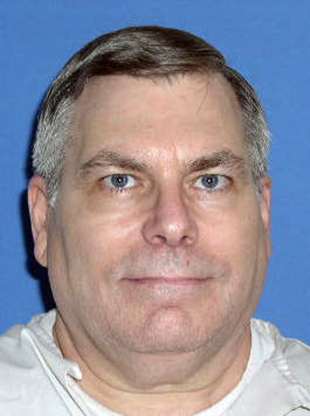 Texas to Execute Lester Bower After 30 Years on Death Row, Despite Errors and Doubts as to Guilt