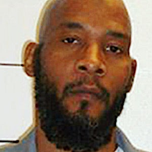 Board Appointed By Resigned Missouri Governor to Review Death-Row Prisoner's Case
