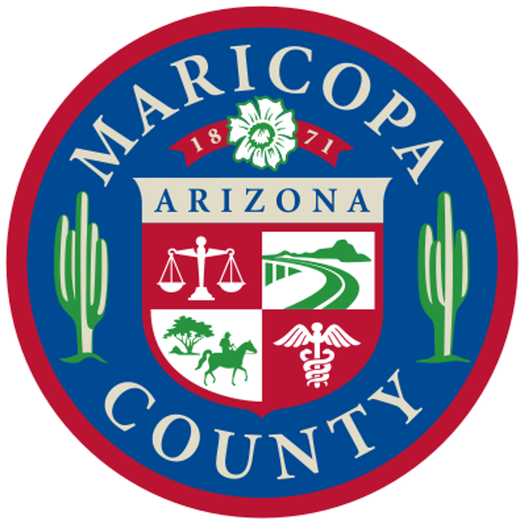 Maricopa County, Arizona DA Seeks Death Penalty So Often, The County Has Run Out of Capital Defense Lawyers