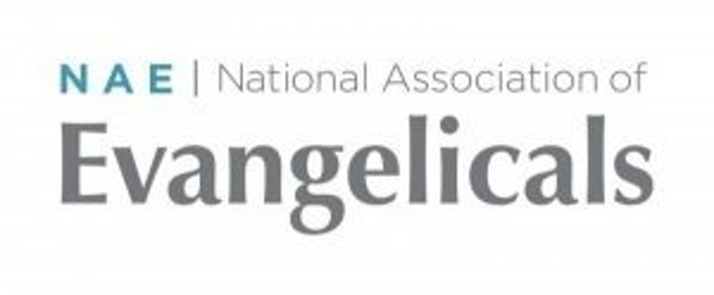 New Position of National Association of Evangelicals Shows Cracks in Death Penalty Support