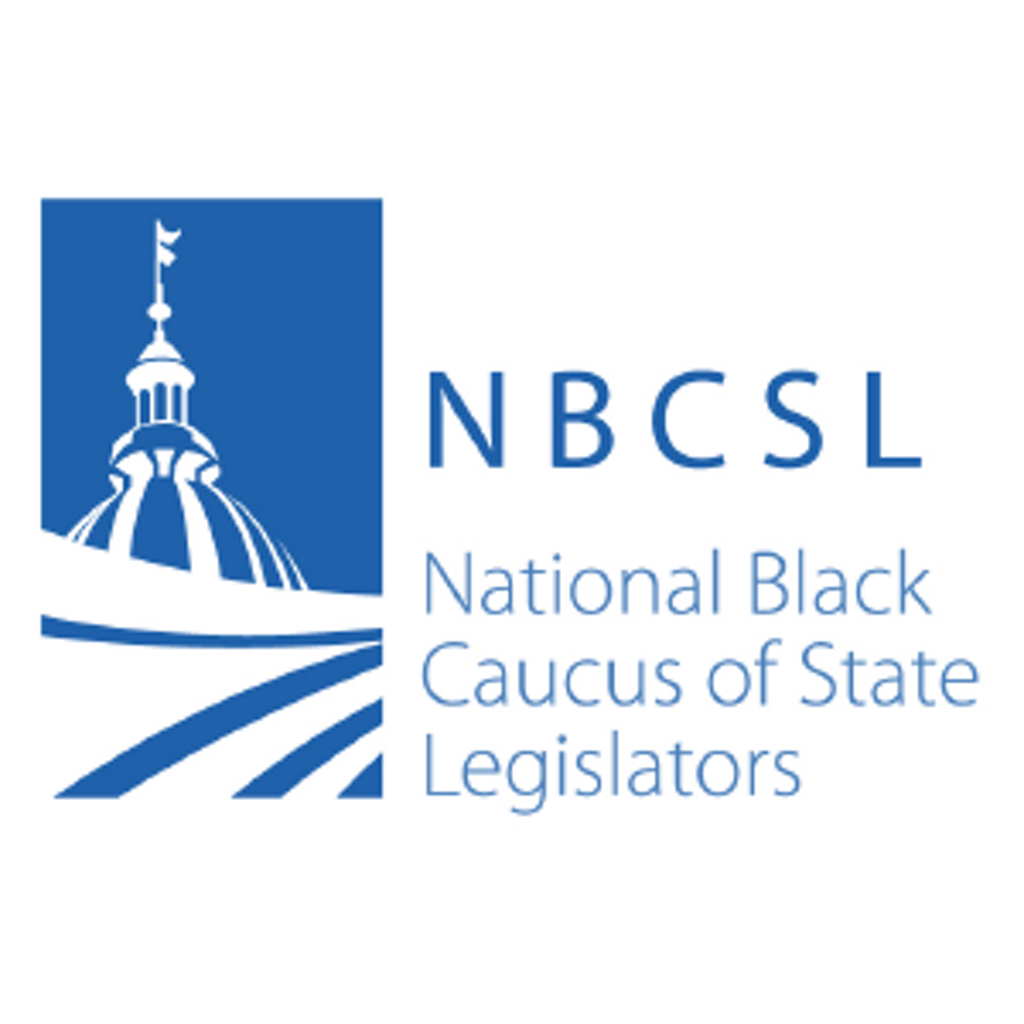 National Black Caucus of State Legislators Call for Repeal of Death Penalty