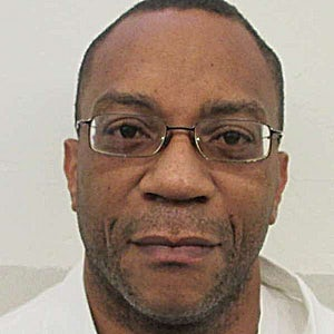 Alabama Prisoner Seeks U.S. Supreme Court Review of Attorney Conflict of Interest Case