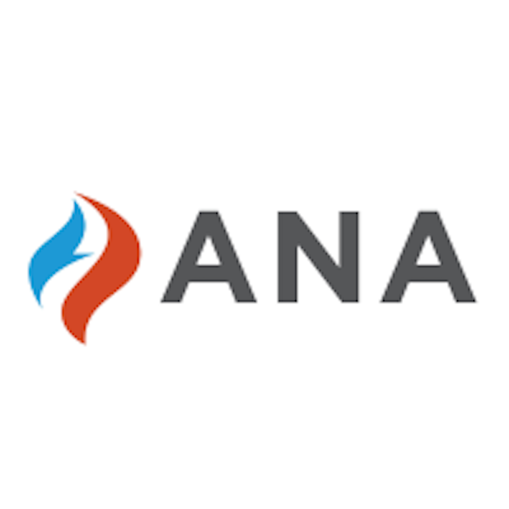 American Nurses Association Adopts Position Statement Against Capital Punishment