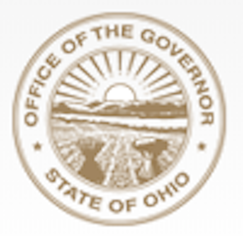 News Brief — New Set of Reprieves Push Back First Three Ohio Executions of 2021 Until 2023