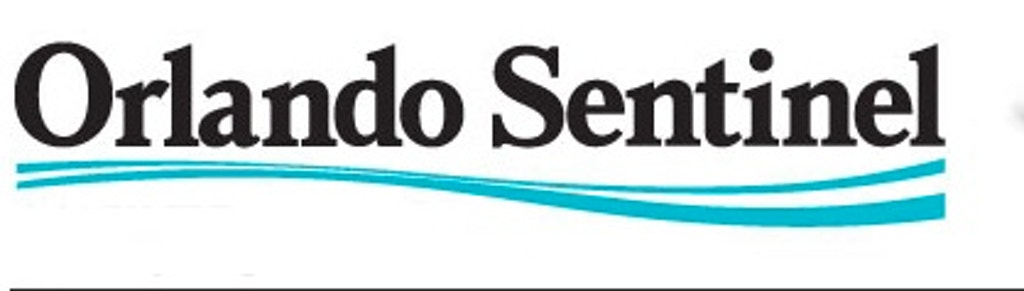 Editorials: Departing From Prior Position, Orlando Sentinel Calls for Abolition of Death Penalty
