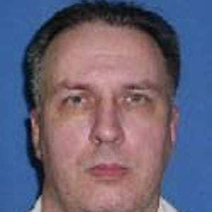 Texas Prisoner Receives Second Stay of Execution Over Religious Discrimination Issue