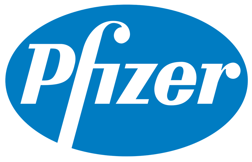 Pfizer Announces Restrictions to Keep States From Using Its Medicines in Executions